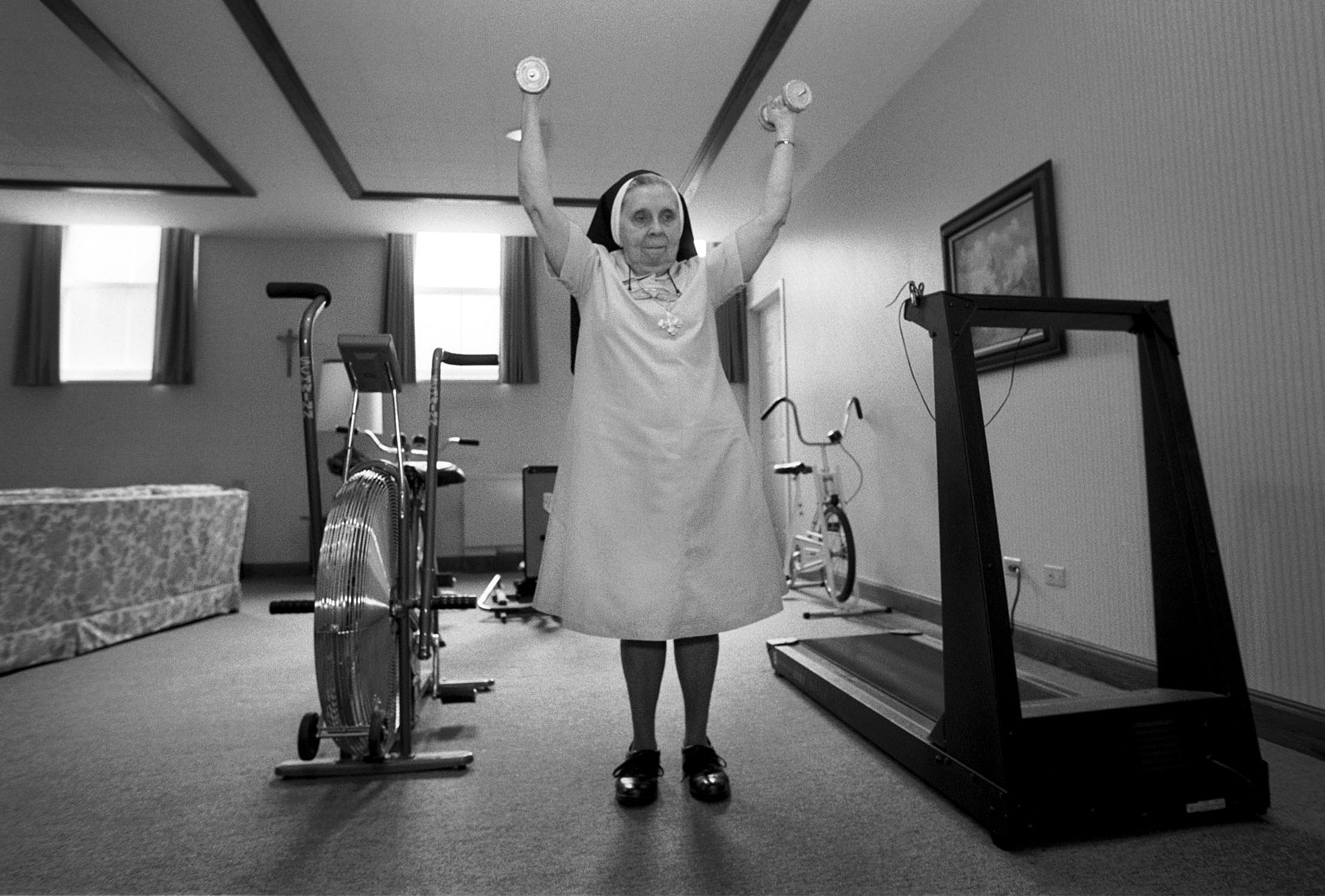nuns_weightlifting_final.jpg